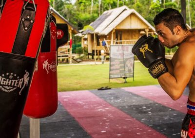 bull-muay-thai-boxing-gym-aonang-krabi-pool-resort-16