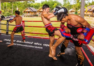 bull-muay-thai-boxing-gym-aonang-krabi-pool-resort-23