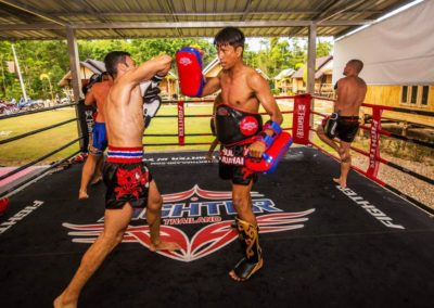 bull-muay-thai-boxing-gym-aonang-krabi-pool-resort-24