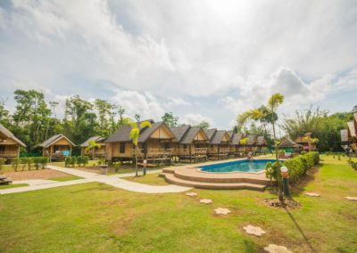 bull-muay-thai-boxing-gym-aonang-krabi-pool-resort-31