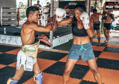 muay-thai-intense-private-training-session-girl